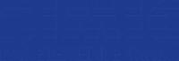 Simic Bauelemente GmbH